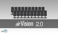 AV2.0
