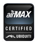 AirMaxCertified