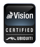AirVisionCertified